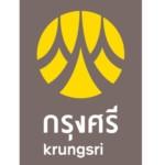 KgrungSri bank