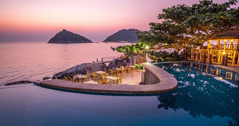 Почему стоит рассмотреть покупку недвижимости в Таиланде?