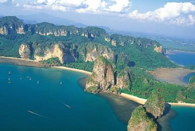 Экскурсия на 11 островов 2 дня