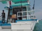 kater-dlya-morskoj-rybalki-4