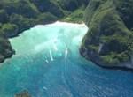 ostrova-phi-phi-bambu-15