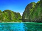 ostrova-phi-phi-bambu-2