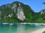 ostrova-phi-phi-bambu-3