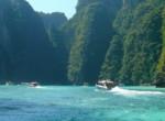 ostrova-phi-phi-bambu-9