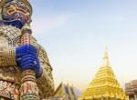 phuket-bangkok-1