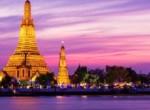 phuket-bangkok-2