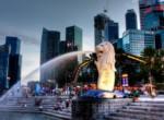 phuket-singapur-2-3