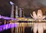 phuket-singapur-2-4