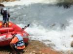 rafting-na-materike-3