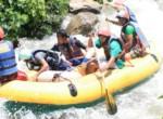 rafting-na-materike-4
