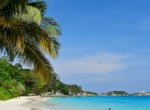 similanskie-ostrova-1