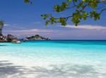 similanskie-ostrova-16