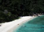 similanskie-ostrova-6