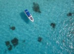 similanskie-ostrova-8