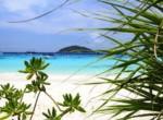 similanskie-ostrova-9