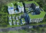 Utopia Development Loft Project - Photos1