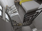 Utopia Development Loft Project - Photos11