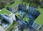 Utopia Development Loft Project - Photos2