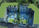 Utopia Development Loft Project - Photos3