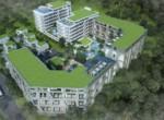 Utopia Development Loft Project - Photos4