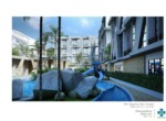 Utopia Development Loft Project - Photos7