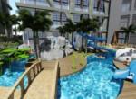 Utopia Development Loft Project - Waterpark Photos2