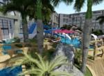 Utopia Development Loft Project - Waterpark Photos6