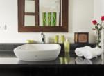 Bathroom-Detail-II