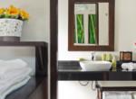Bathroom-Detail-III