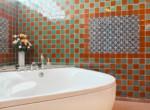Bathroom-II
