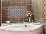Bathroom-III
