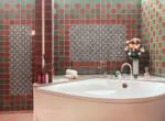 Bathroom-IV