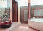 Bathroom-V