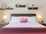 Bedroom-Detail-IV