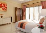 Bedroom-II