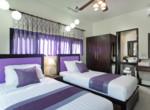 Bedroom-III