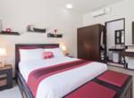 Bedroom-IX