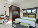 Bedroom-VI