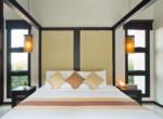 Bedroom-VII