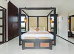 Bedroom-VIII