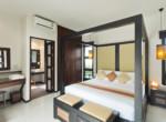 Bedroom-X