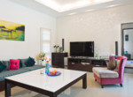 Living-Room-II