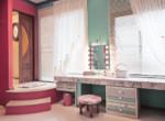 Wardrobe-Master-Bedroom-II