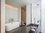 Master bathroom_02