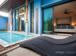 Pool 1BED_01