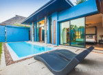 Pool 1BED_02