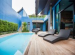 Pool 2BED_02