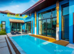 Pool 3BED_01