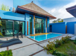 Pool 3BED_02