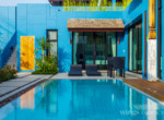 Pool 3BED_03